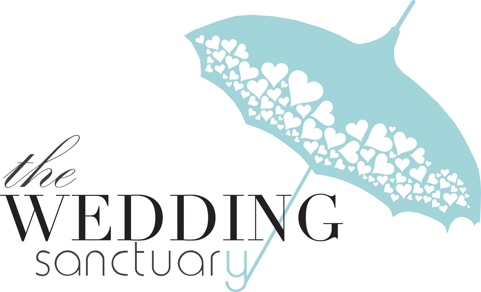 Wedding Planning Company Names
