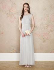 Nina wedding dress monsoon
